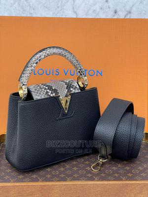 Highquality Luxury Gradeaaa LOUISVUITTON Hand Shoulder Bags   Bags for sale in Abuja (FCT) State, Maitama