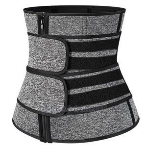 Waist Trainer Corset/ Slimming Belt | Clothing Accessories for sale in Lagos State, Lagos Island (Eko)