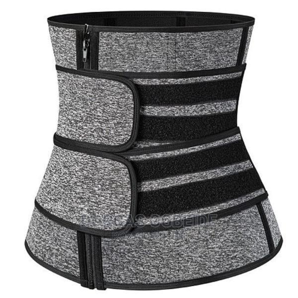 Waist Trainer Corset/ Slimming Belt