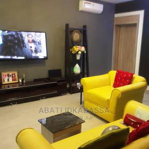 Shared Apartment Two Bedroom | Short Let for sale in Ibeju, Awoyaya