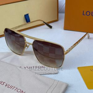 High Quality LOUIS VUITTON Sunglasses for Women   Clothing Accessories for sale in Abuja (FCT) State, Maitama