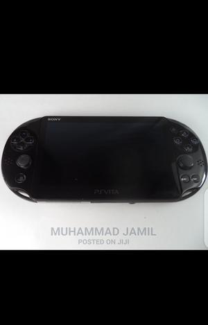 PS Vita Slim | Video Game Consoles for sale in Kaduna State, Kaduna / Kaduna State