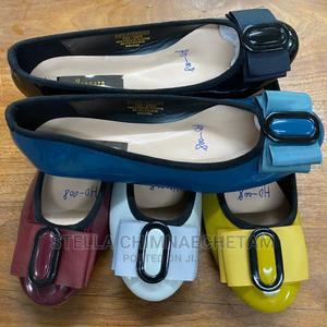 Ladies Cover Shoe   Shoes for sale in Abia State, Aba South