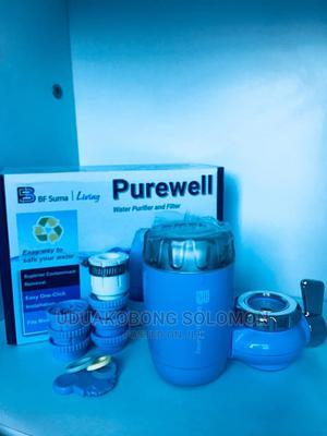 Water Purifier | Plumbing & Water Supply for sale in Akwa Ibom State, Uyo
