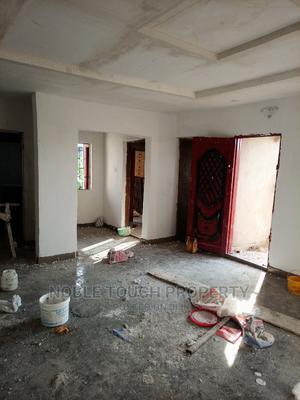 2bdrm Block of Flats in Baruwa/Idowu Egba, Egbeda for Rent | Houses & Apartments For Rent for sale in Alimosho, Egbeda