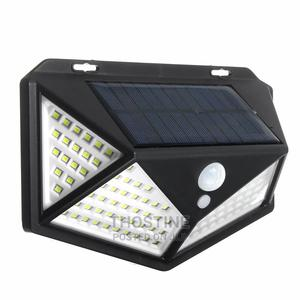 Solar Interaction Wall Lamp   Solar Energy for sale in Lagos State, Ikeja