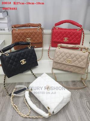 Chanel Handbag | Bags for sale in Lagos State, Amuwo-Odofin