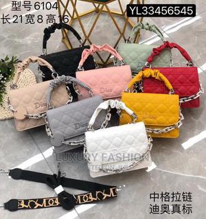 Christian Dior | Bags for sale in Lagos State, Amuwo-Odofin