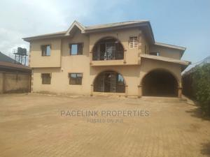 3bdrm Apartment in Alimosho for Rent | Houses & Apartments For Rent for sale in Lagos State, Alimosho
