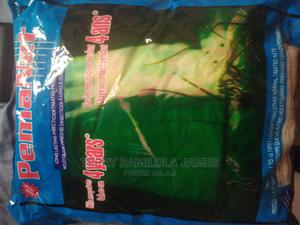 Mosquito Net. | Babies & Kids Accessories for sale in Edo State, Benin City