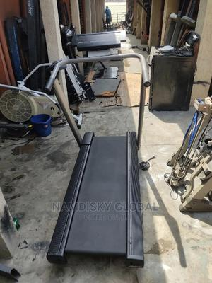 2.0 Hp Proform Treadmill | Sports Equipment for sale in Lagos State, Surulere