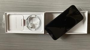 New Apple iPhone SE (2020) 64 GB Black | Mobile Phones for sale in Oyo State, Ibadan