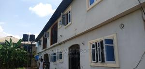 Furnished 2bdrm Block of Flats in Co2 Heavens Property, Benin City | Houses & Apartments For Rent for sale in Edo State, Benin City
