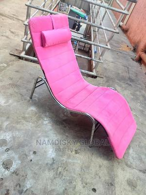Relaxing Chair | Furniture for sale in Lagos State, Surulere