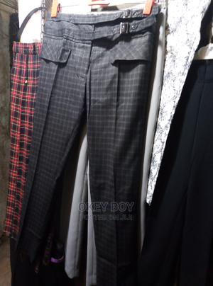 Office Trousers | Clothing for sale in Anambra State, Onitsha