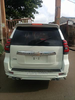 Upgrade Kit   Automotive Services for sale in Lagos State, Magodo