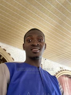 Driver CV | Driver CVs for sale in Lagos State, Alimosho
