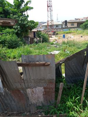 Land for Sale, Ogba | Land & Plots For Sale for sale in Ogba, Oke-Ira / Ogba
