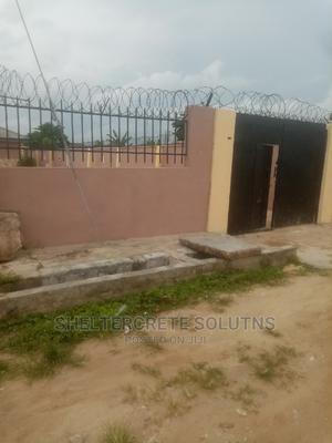 Furnished 1bdrm Bungalow in Unity Estate, Ikorodu for Rent   Houses & Apartments For Rent for sale in Lagos State, Ikorodu