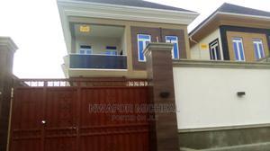 Furnished 6bdrm Farm House in Omole Ph 2, GRA Phase 1 for Sale   Houses & Apartments For Sale for sale in Magodo, GRA Phase 1