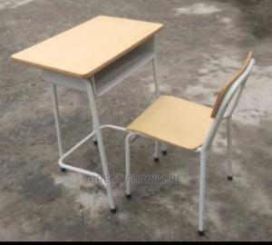 Student Chair | Furniture for sale in Lagos State, Lekki
