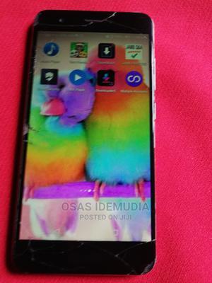 Huawei Nova 32 GB Gray | Mobile Phones for sale in Edo State, Benin City