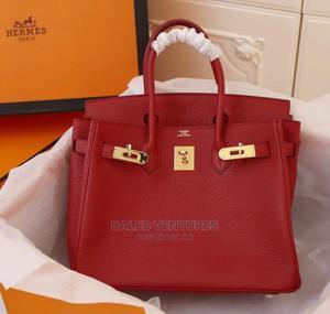 Super Luxury Hermes Handbags | Bags for sale in Lagos State, Lekki