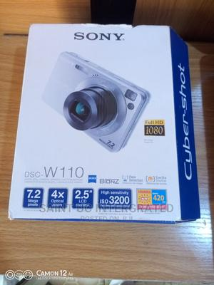 Sony Camera | Photo & Video Cameras for sale in Abuja (FCT) State, Wuse