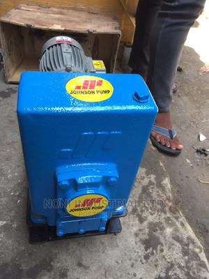 Diesel Pump or Transfer Pump   Manufacturing Equipment for sale in Lagos State, Ojo