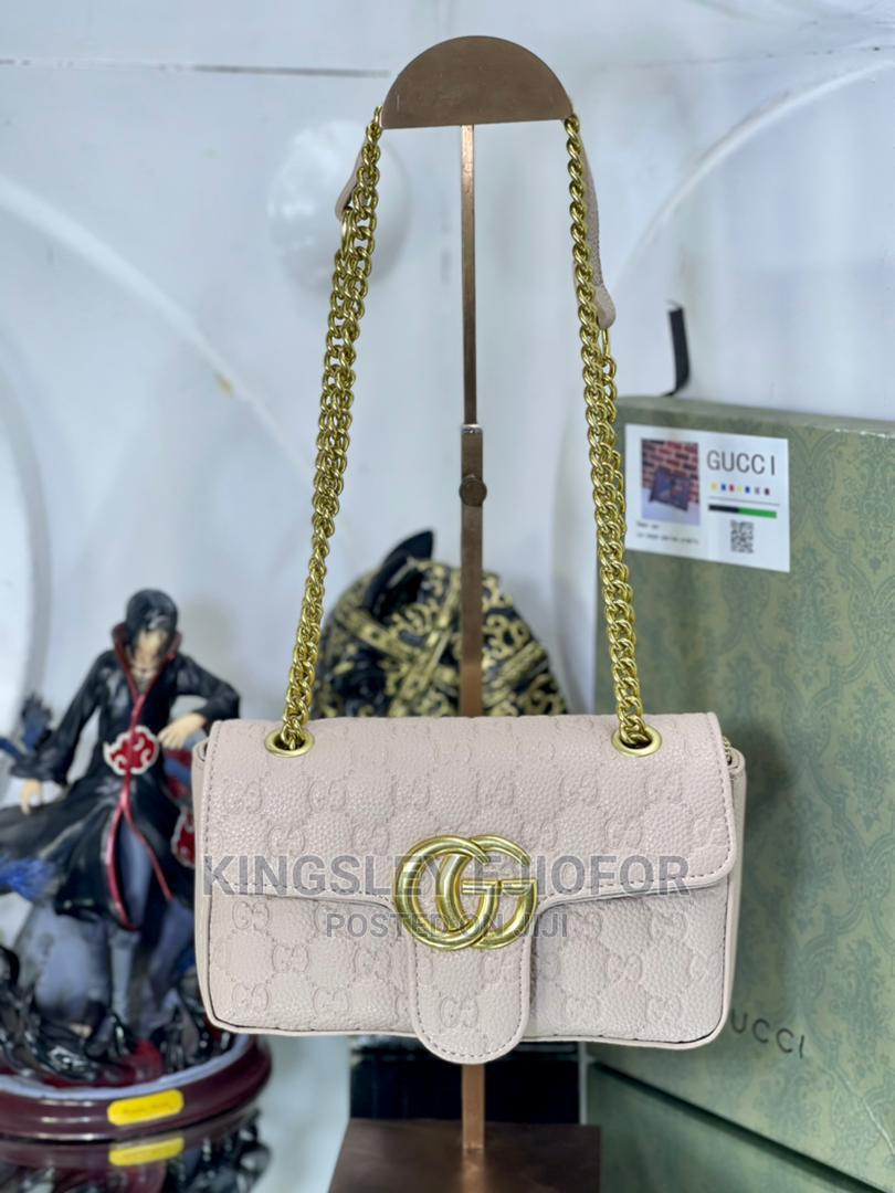 Archive: Original Best Top Quality Designers Bag for Ladies