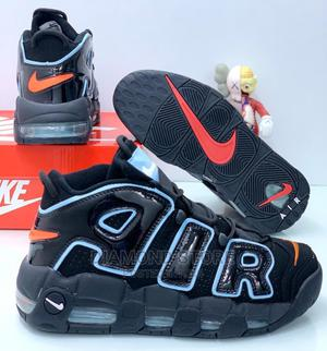 Nike Air Sneakers | Shoes for sale in Lagos State, Ojo