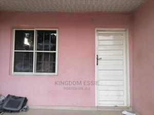 1bdrm House in Abak Road Uyo for Rent | Houses & Apartments For Rent for sale in Akwa Ibom State, Uyo