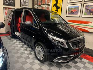 2021 Mercedez Maybach | Buses & Microbuses for sale in Lagos State, Lekki