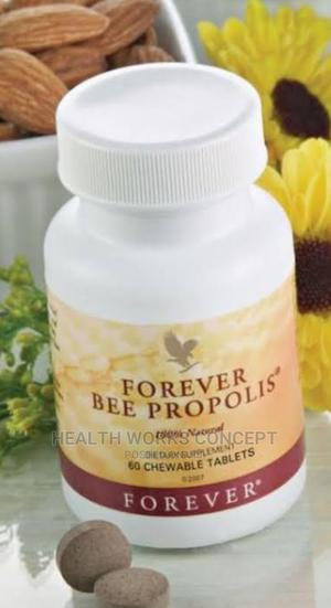 Forever Bee Propolis; Immunity Booster | Vitamins & Supplements for sale in Lagos State, Maryland