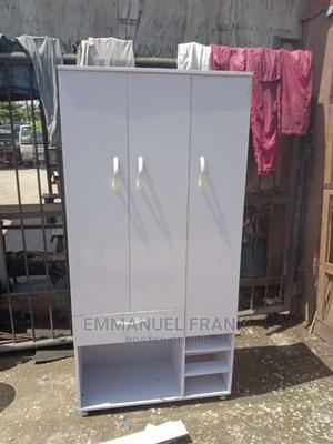3ft Wardrobe | Furniture for sale in Lagos State, Oshodi
