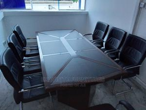 Conference Table   Furniture for sale in Lagos State, Ojo