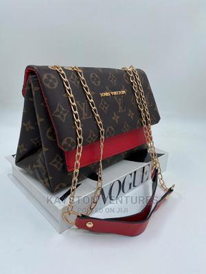 Louis Vuitton Ladies Handbags | Bags for sale in Lagos State, Alimosho