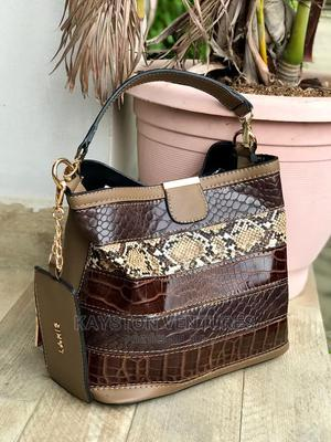 Lamis Canta Quality Handbags | Bags for sale in Lagos State, Alimosho