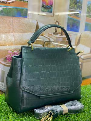 Classy Ladies Bags. | Bags for sale in Lagos State, Alimosho