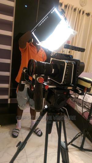 Movie Musical Video Shooting   DJ & Entertainment Services for sale in Lagos State, Yaba
