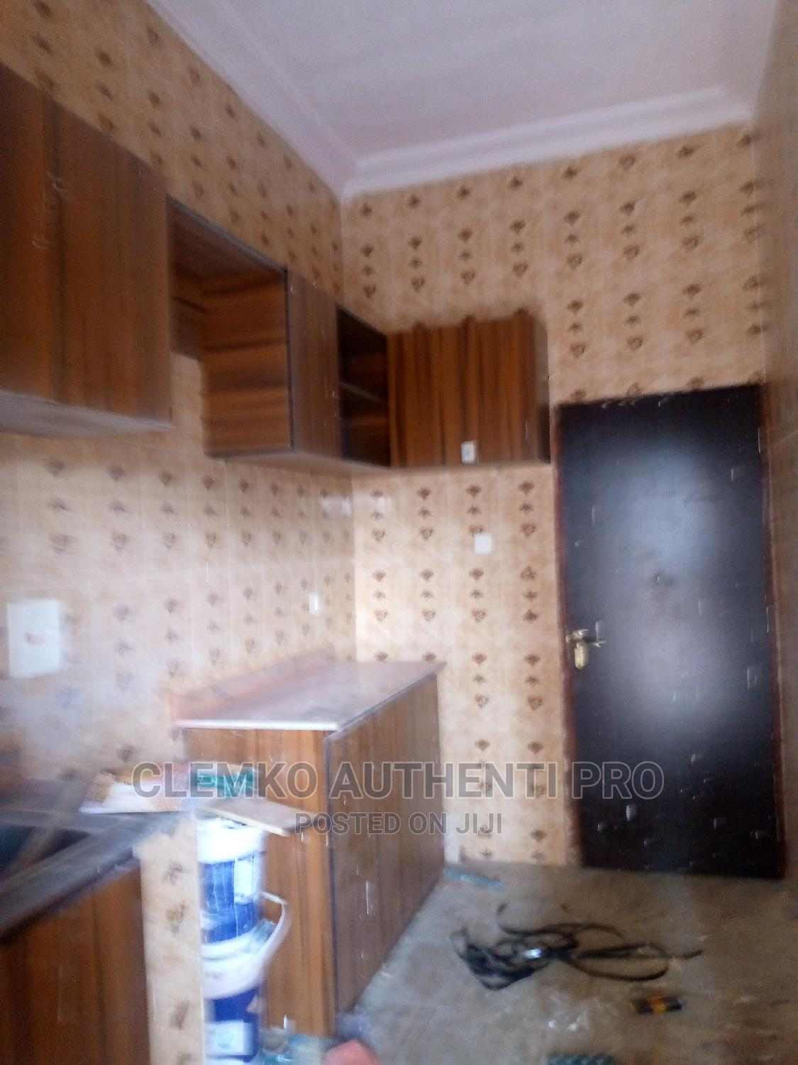 Furnished 2bdrm Block of Flats in Greenfield Estate, Isolo for Rent | Houses & Apartments For Rent for sale in Isolo, Lagos State, Nigeria