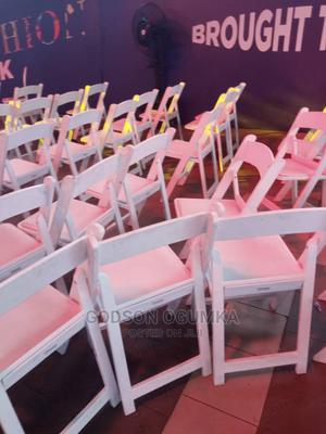 Stage, Screen, Lighting and Event Branding | Party, Catering & Event Services for sale in Abia State, Aba North