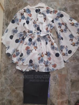 Girls Top and Trouser | Children's Clothing for sale in Abuja (FCT) State, Kaura
