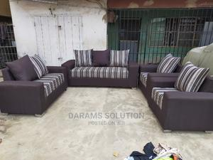 7 Seater Living Room Chair | Furniture for sale in Lagos State, Ikeja