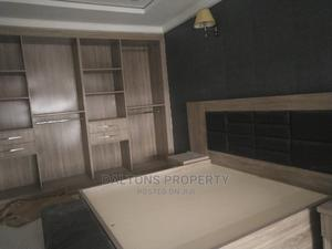 Furnished 3bdrm Duplex in Court, Lugbe District for Sale | Houses & Apartments For Sale for sale in Abuja (FCT) State, Lugbe District