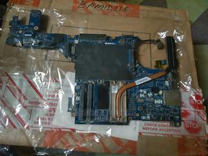 Dell E5440 Intel Core I3 Motherboard   Computer Hardware for sale in Lagos State, Ikeja