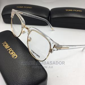 Designers Tom Ford Eye Glasses | Clothing Accessories for sale in Lagos State, Lagos Island (Eko)