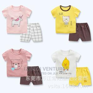 Children Up and Down 6m-12y | Children's Clothing for sale in Lagos State, Ipaja
