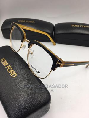 High Quality Tom Ford Eye Glasses | Clothing Accessories for sale in Lagos State, Lagos Island (Eko)
