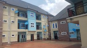 2bdrm Duplex in Owerri for Rent | Houses & Apartments For Rent for sale in Imo State, Owerri